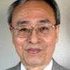 大森彌(東京大学名誉教授)