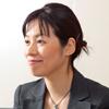 土山希美枝(法政大学法学部教授)