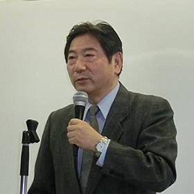 立命館大学教授・駒林良則氏