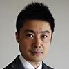 米山知宏(早稲田大学マニフェスト研究所招聘研究員)