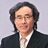 相川俊英(地方自治ジャーナリスト)