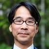 金井利之(東京大学大学院法学政治学研究科/公共政策大学院教授)