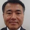 田中富雄(大和大学政治経済学部准教授)