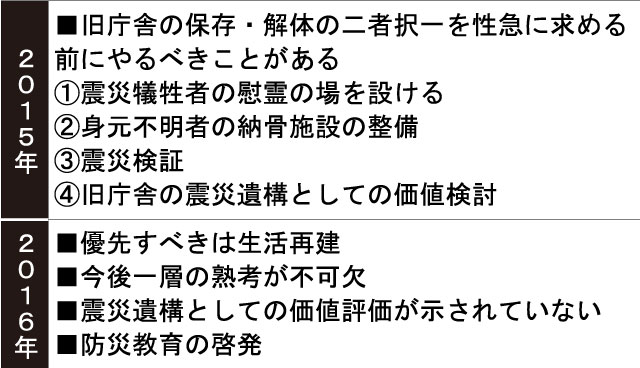 Ooduchi_hyo01