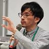 室橋祐貴(一般社団法人日本若者協議会代表理事)