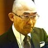 河井孝仁(東海大学文学部広報メディア学科教授)