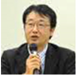 津軽石昭彦(関東学院大学法学部地域創生学科教授)