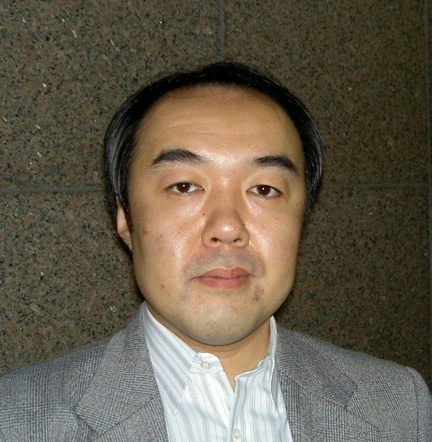 田中元(介護福祉ジャーナリスト)